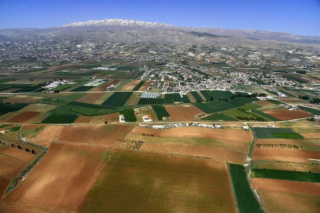 al-Biqa'a