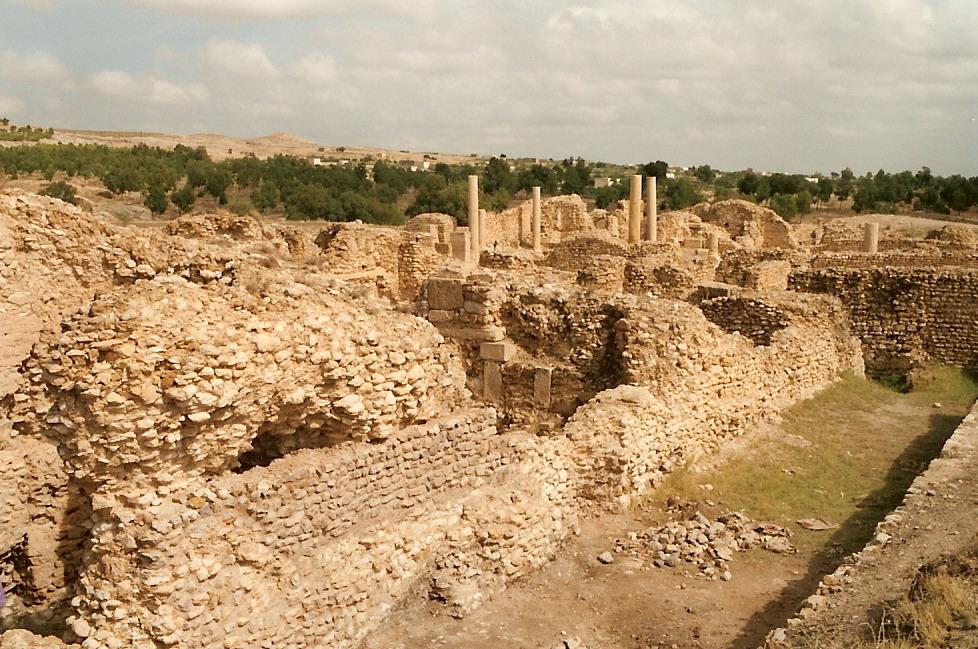al-Qaşrayn