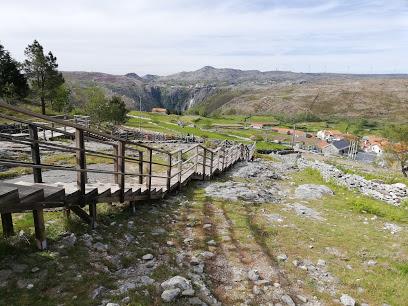 Vale de Cambra