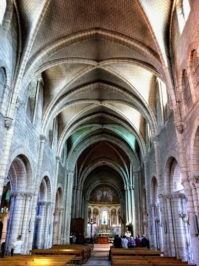 Longpont-sur-Orge