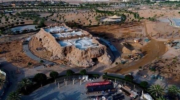 حديقة تعرض 7 معجزات مذكورة في القرآن قريباً في دبي