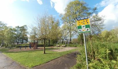 Bürgerpark Katzenkuhle