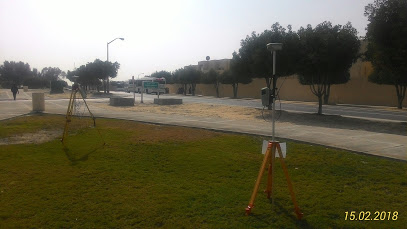 Al-Farouq Park