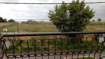 Parc de Boussakloul
