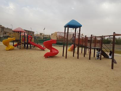 Alandalus Park
