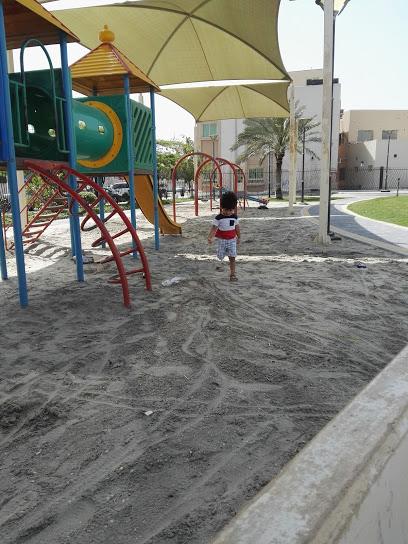 اخبار عن حديقة علاء الدين