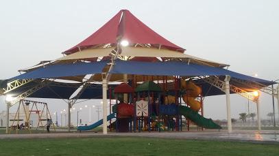 Dubai Park