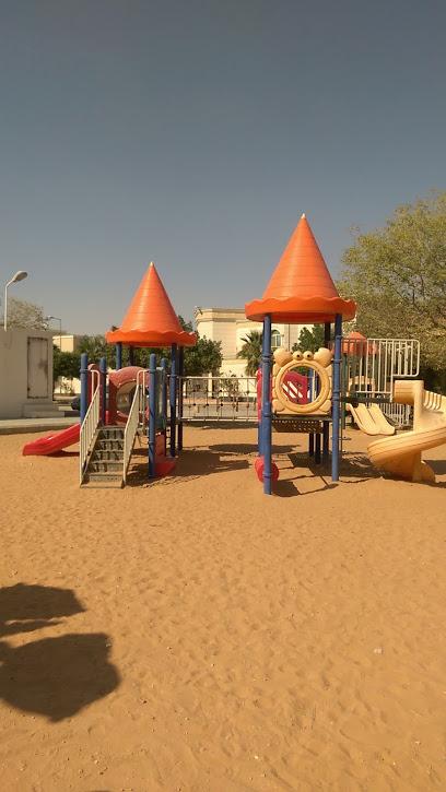 AL Rayan Park