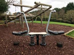 Boundstone Recreation Ground