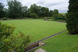 High Crompton Park