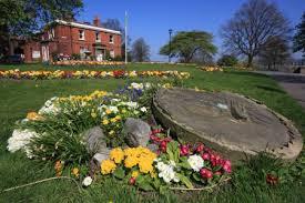 Marple Memorial Park