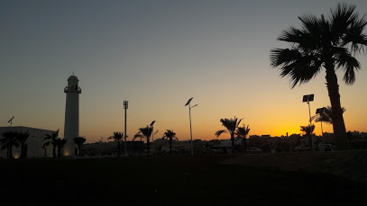 Lulu Park