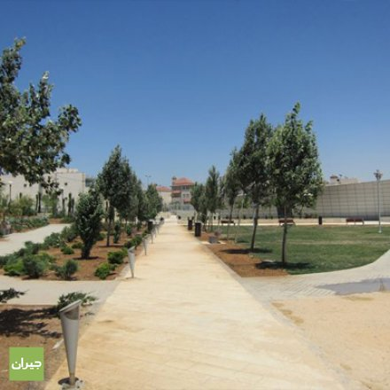 Housing Bank Park