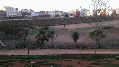 Al Karyan Park