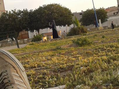 Al Nakheel Park