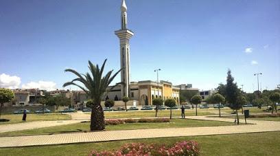 Riad Tetouan