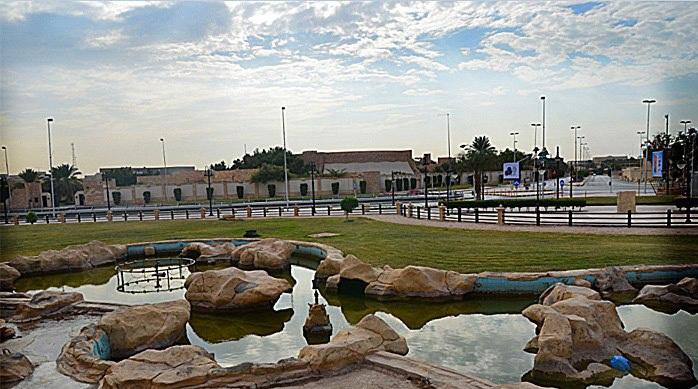 حديقة العهد بالرياض 3642-walli%20el%20ah