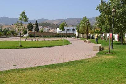 Sbil Garden