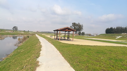 Parc Bentalha