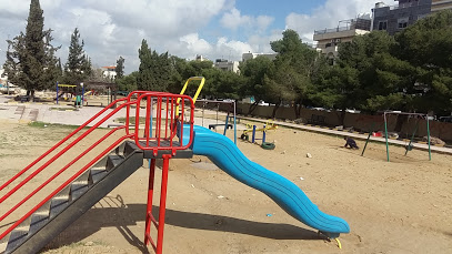Al Shura Park