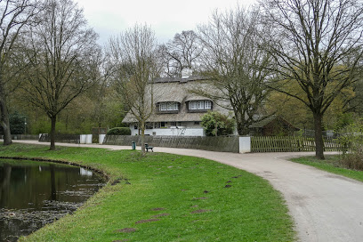 Bremer Bürger Park