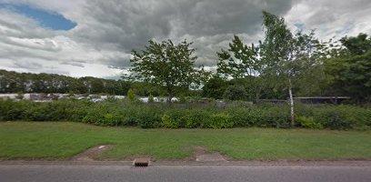Ayton Park