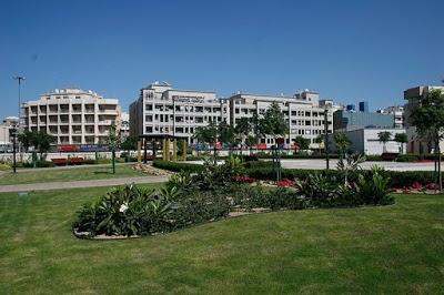 Naif Park