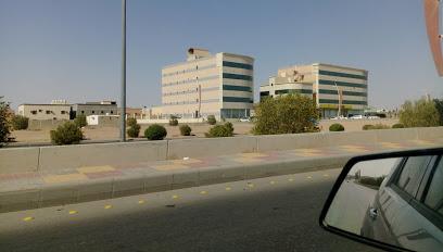 Al Falah Park