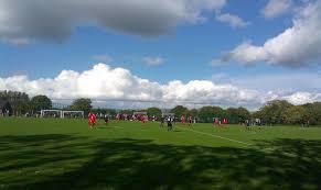 Pointon Park