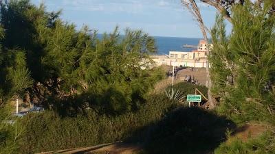Parc Familial Bouharoun