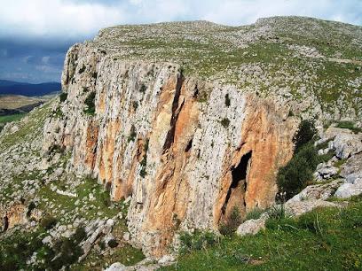 Djebba National Park