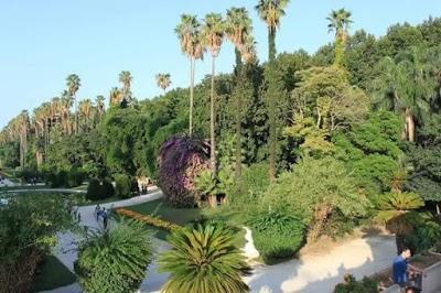 Beirut Park