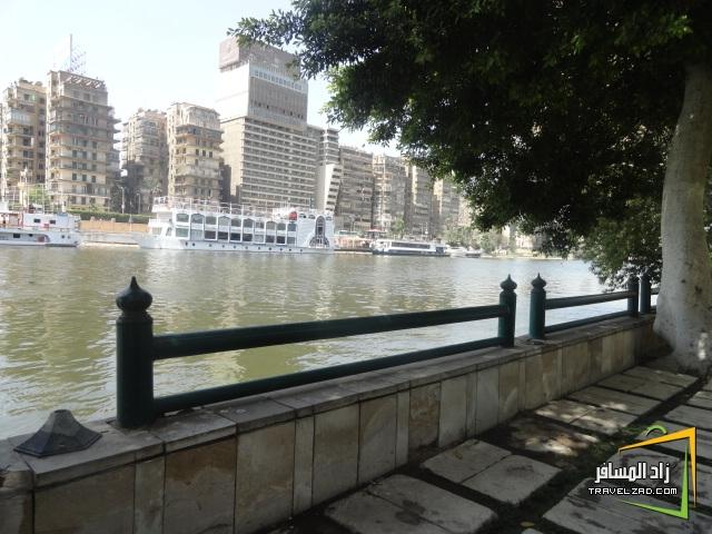 ALobour park