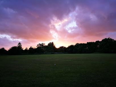 Southwood Park