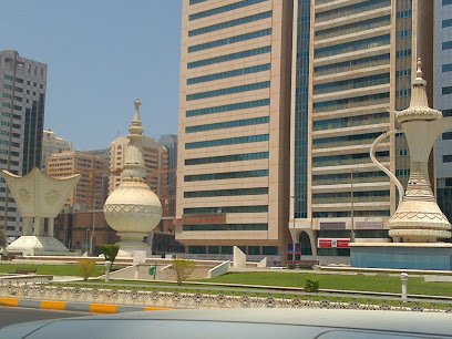 Al Teraeya Park (Al Madfa)