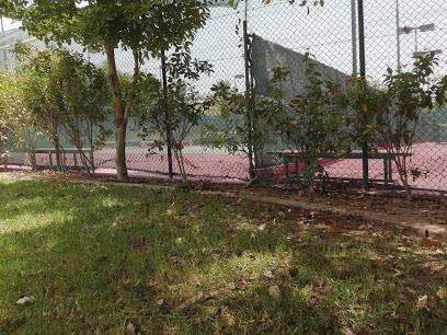 Alvorada Park