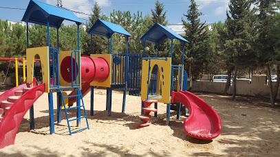 Al Diar Park