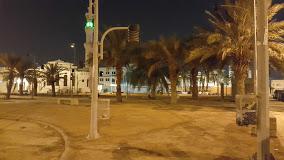 Ebn Elbytar park