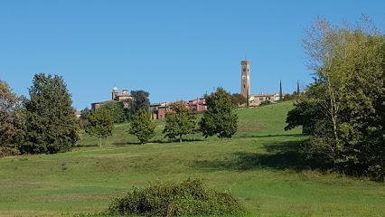 Parco Baden Powell - Rimini
