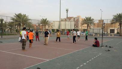 AL Badr Park