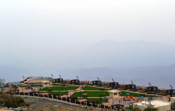 منتزه غابة مهران