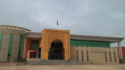 Muhamad alssadis Square