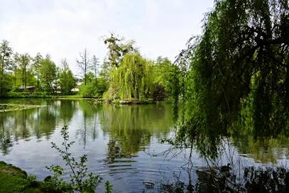 Levinscher Park