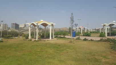Shahba Park