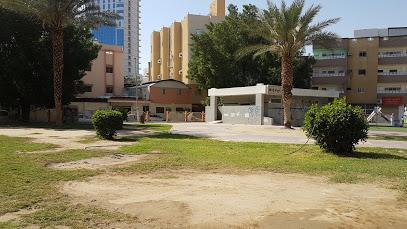 Al Tasan park