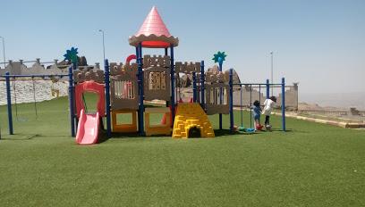 AL Eshtaa Park