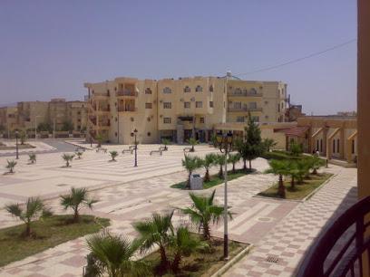 Dyar Al Zawia