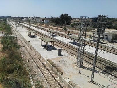 Al Manzar Al Gamel Park