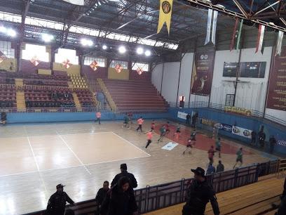 حديقة الترجي الرياضي التونسي