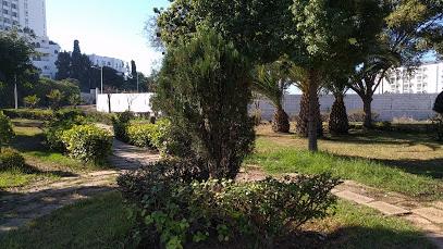 Al Salam Park